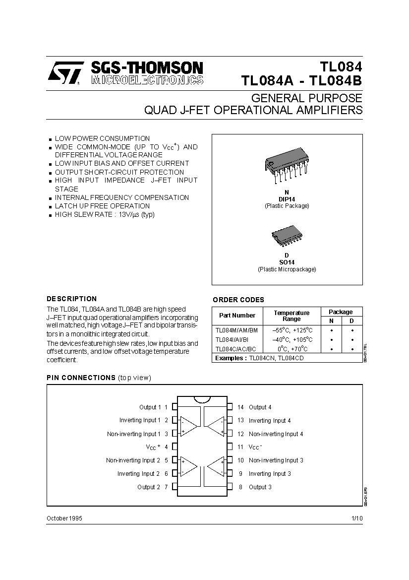 Incomp Images La4550 Audio Amplifier Circuit Tekintse